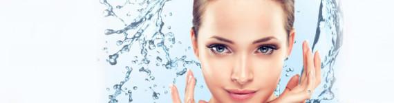 Kosmetik News